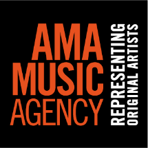 AMA Entertainment Agency
