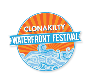 Clonakilty Waterfront Festival