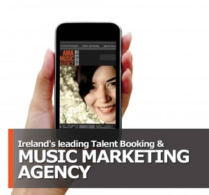 ama-music-marketing2