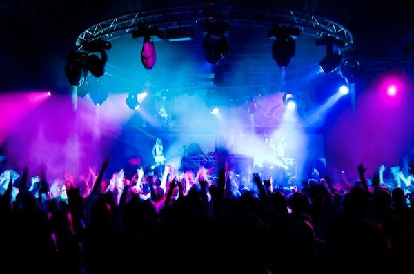 festival_entertainment_AMA