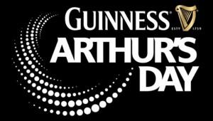 Arthurs Day_2012_AMA