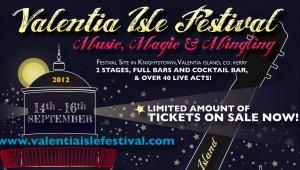 Valentia_Isle_Festival_AMAMusicAgency