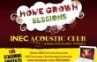 Homegrown Festival_AMAMusicAgency