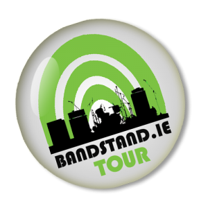 Bandstand Tour