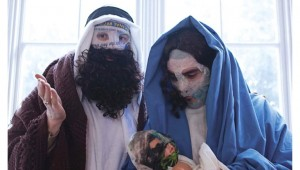 The Rubberbandits_Christmas Party