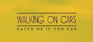 Walking on Cars Challenge One Direction for Itunes Chart