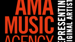 AMA_MUSIC_AGENCY_AUDIONETWORKS_LOGO
