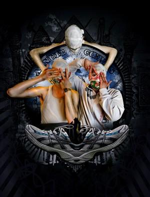 Image by Ken Colemanwww.kenartcorp.com