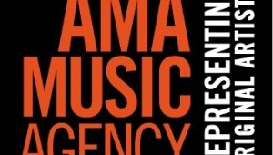 AMA_MUSIC_AGENCY_AUDIONETWORKS_LOGO-300x300