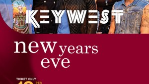 LV_KeyWest-New-Years_AW_facebook