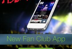 aslan-bandstand_app-ad2