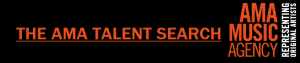 ama TALENT SEARCH