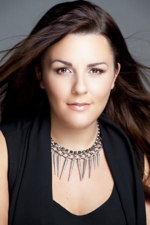Laura-ONeill