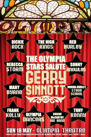 GERRY SINNOTT 2 60X40[1]