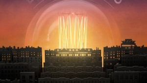 DELORENTOS-NIGHT-BECOMES-LIGHT-300x300