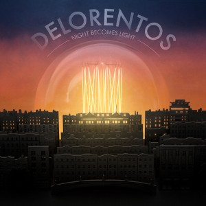 DELORENTOS-NIGHT-BECOMES-LIGHT-300x300