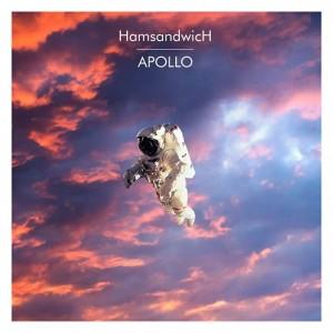 Ham Sandwich Apollo
