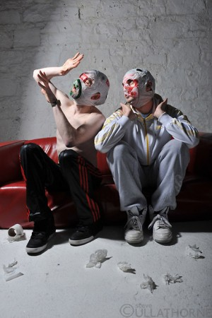 rubberbandits-196