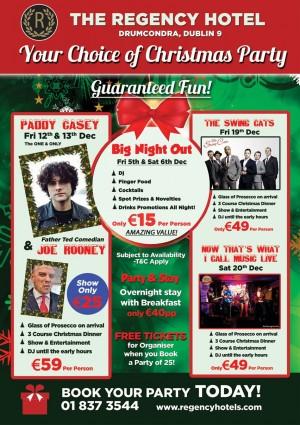 Regency-Hotel-Christmas-Flyer