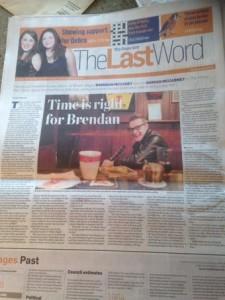 Brendan McCahey more PRESS 2