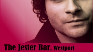paddy casey poster (1)