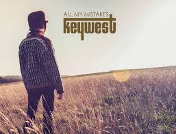Keywest available for bookings with AMA Music Agency Ltd.