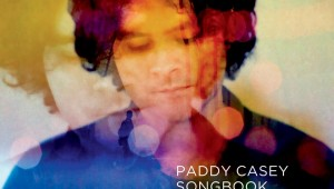 Paddy Casey Gig Guide 2015