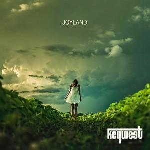 Keywest Joyland_AMA Music