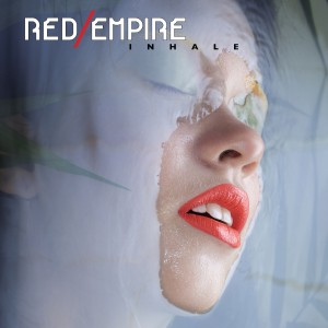 Red Empire with www.amamusicagency.ie
