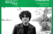Paddy Casey with www.amamusicagency.ie